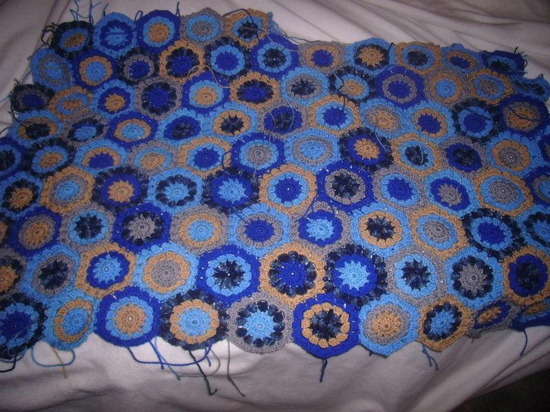 Knitting 026