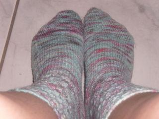 Knitting 037