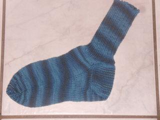 Knitting 075