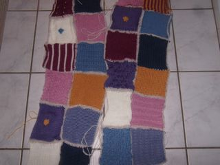 Knittingmarch 015