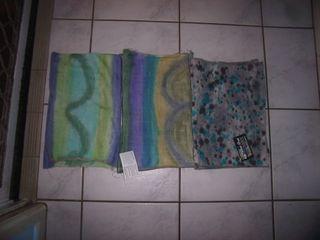 Knittingmarch 011
