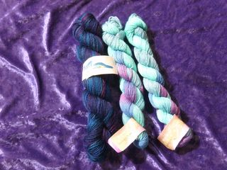 Knittingapril 003