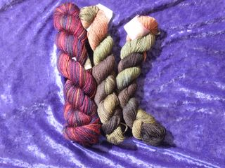 Knittingapril 004