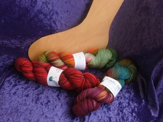 Knittingapril 010