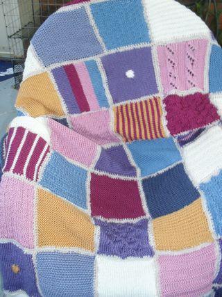 Knittingjune 001
