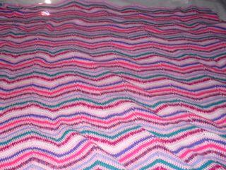 Knittingaugust 005