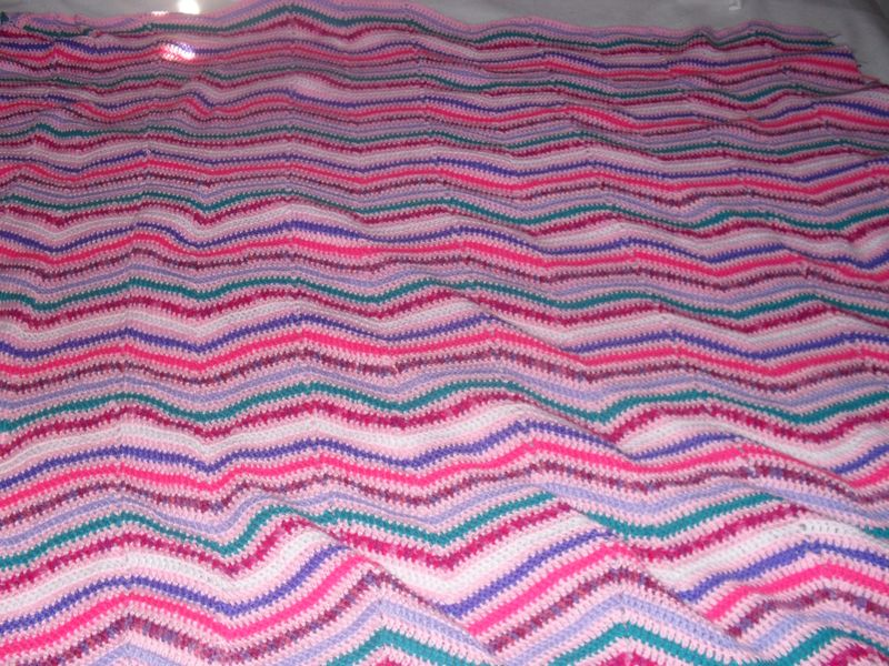 Knittingaugust 005