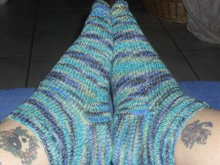 Knittingaugust 008