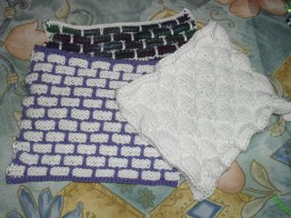 Knittingaugust 011