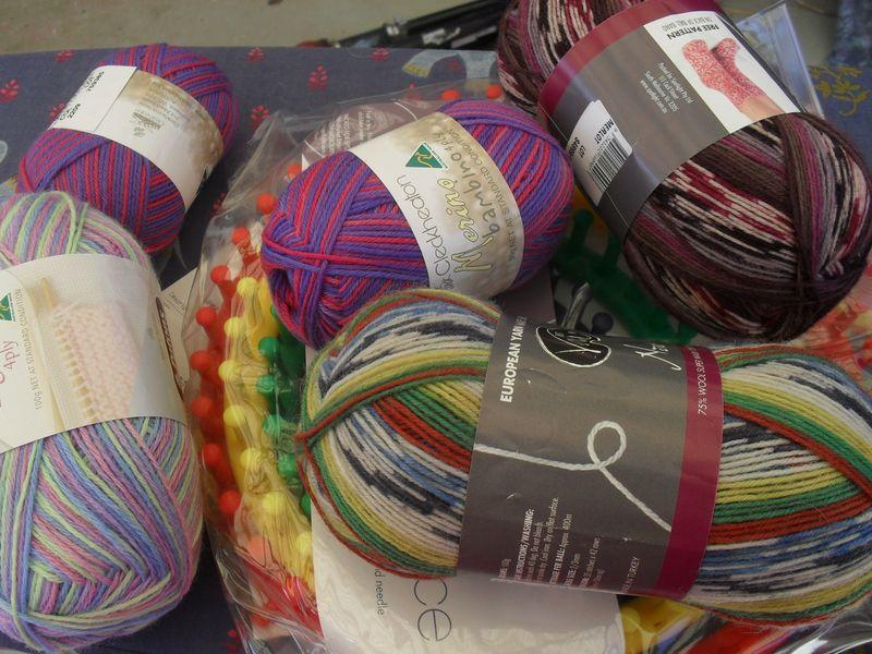 Knittingseptember 020