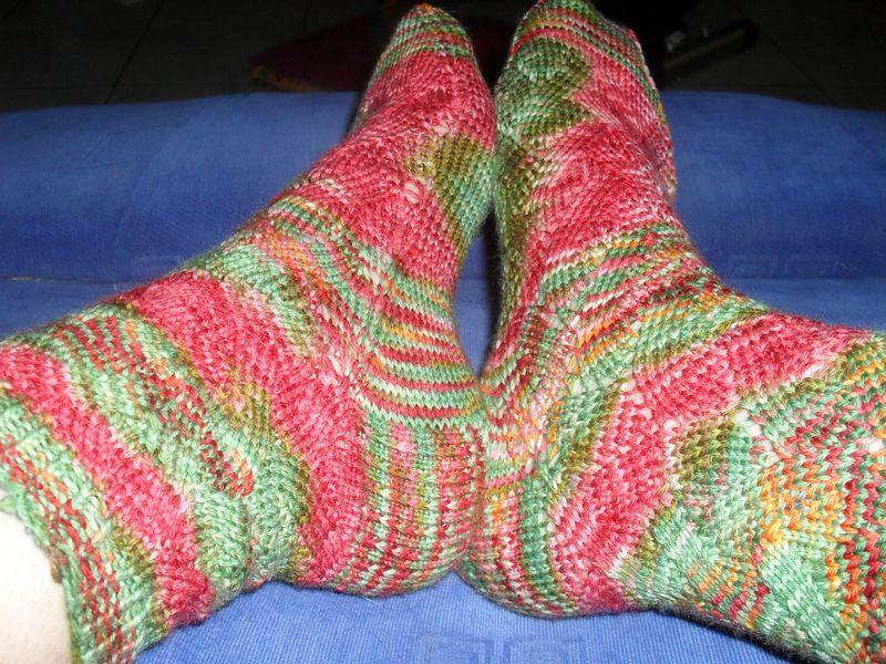 Knittingseptember 001