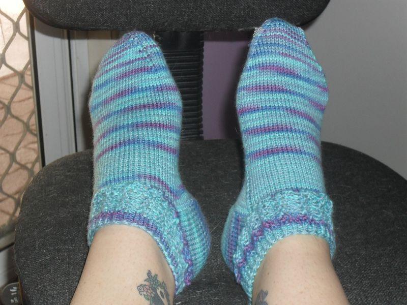 Knittingseptember 022