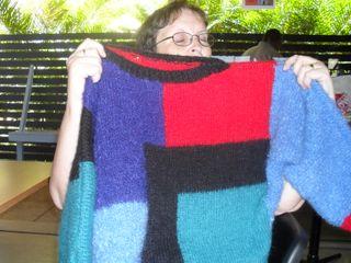 Knittingseptember 033