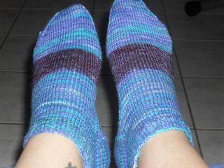 Knittingoctober 001