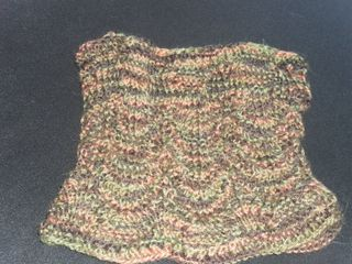 Knittingoctober 015