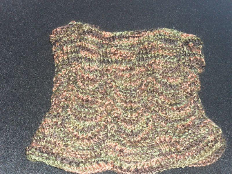 Knittingoctober 015