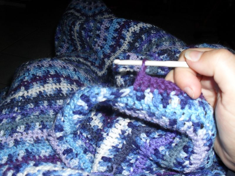 Knittingoctober 004
