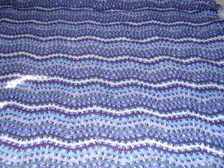 Knittingoctober 006