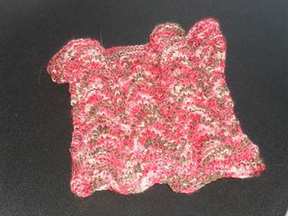 Knittingoctober 014